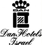 dan-hotels-eng-for-pc-140x150.jpeg