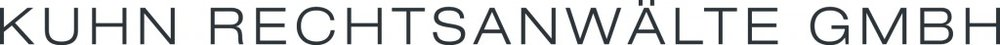 logo-kuhn-1024x46.jpeg