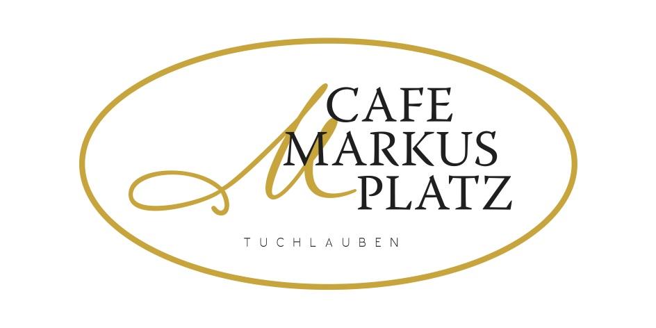 logo-oval-markusplatz.jpeg