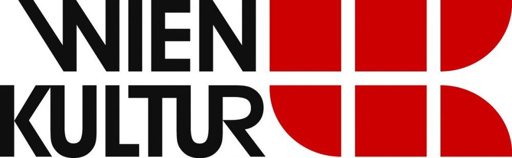logo-wienkultur_logo_rgb-1024x316.jpeg