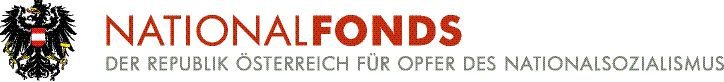 nationalfonds_logo_4c_de-2012.jpeg