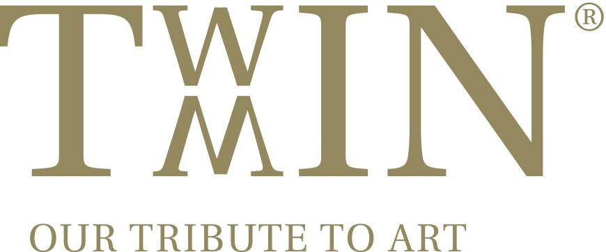 twin_logo.jpeg