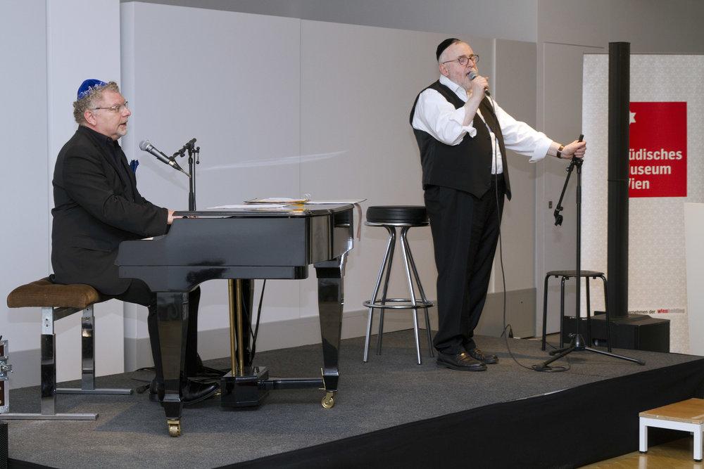 2016_06_29 Konzert Oberrabbiner (28).jpg