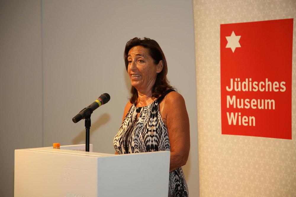 Weinmann_Judith-2714.jpg