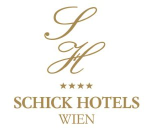 logoschickhotels-300x270.jpeg