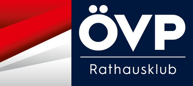 övp-wien_rathausklub_logo_CMYK-01.png