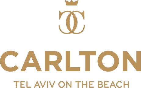 New Carlton Logo.png