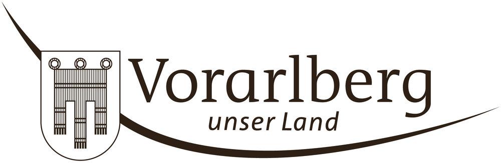 Logo-auf-Weiss-SW.jpg