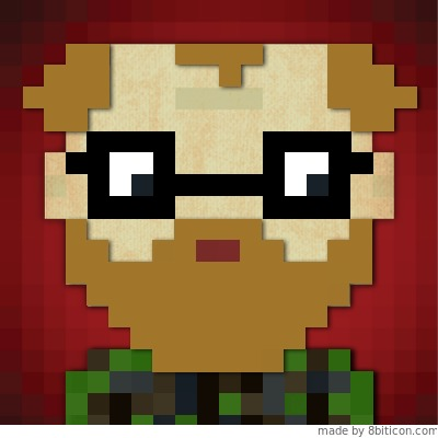 8bit-artwork-redbkgrd-glasses.jpg