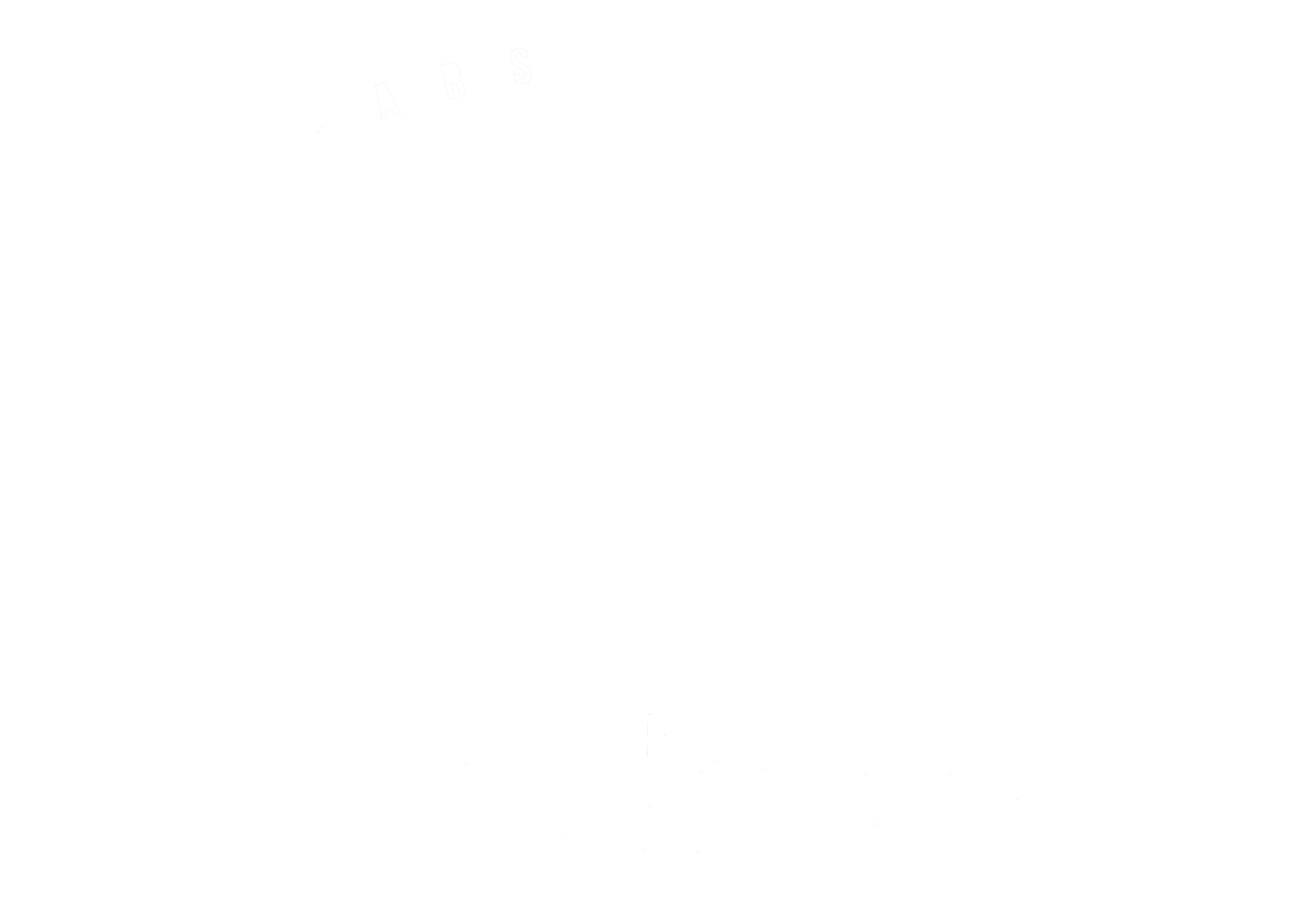 The Sparklings