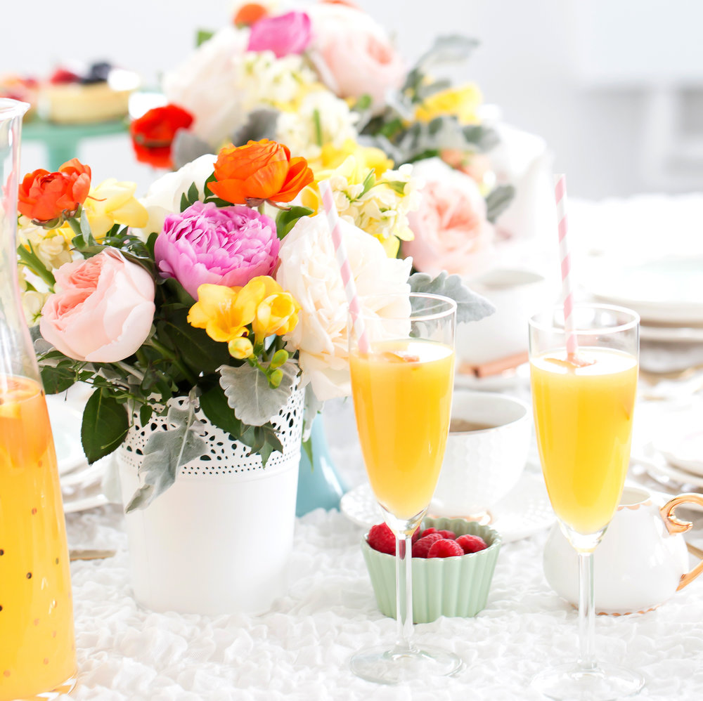 haute-chocolate-styled-stock-photography-spring-brunch-39-final copy.jpg