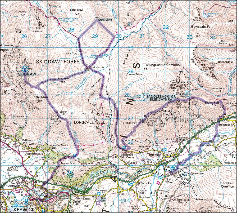 14_TAB  8 _Cumbria Leg 1_v2.jpg