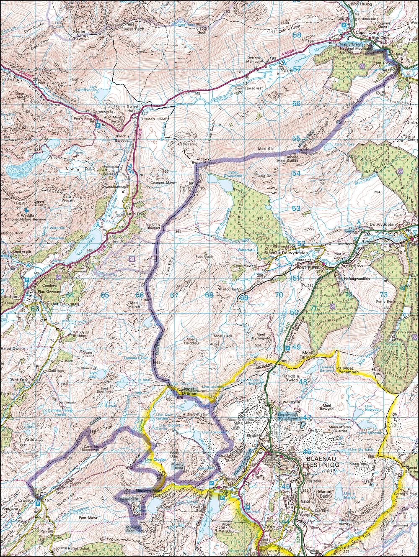 20_TAB  11_Snowdonia Leg 1_v2.jpg