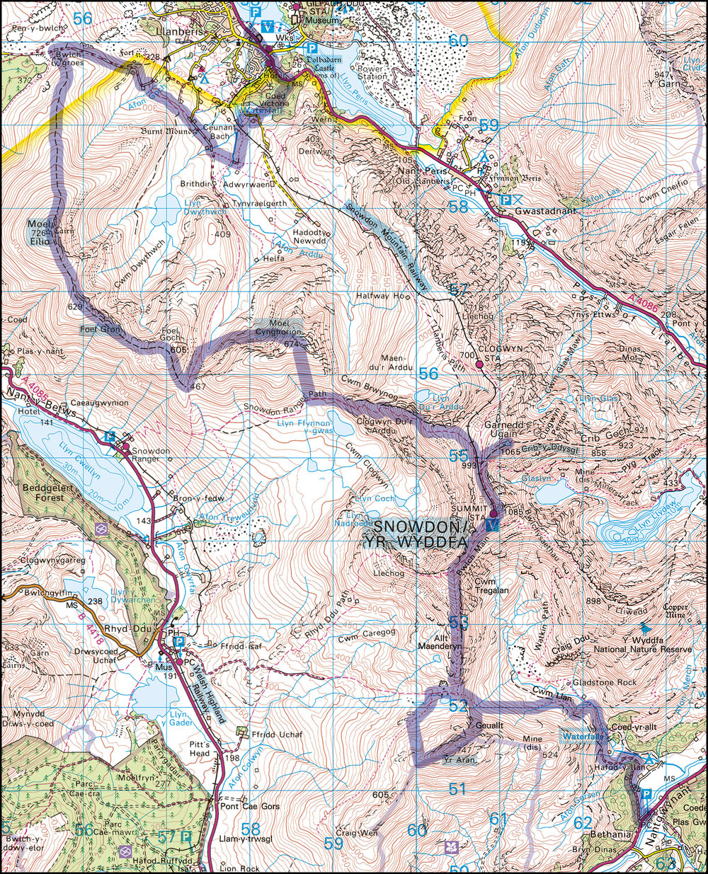 22_TAB  12_Snowdonia Leg 2_v2.jpg