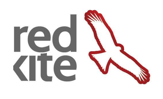 red-kite-logo-landscape-white-web.jpg
