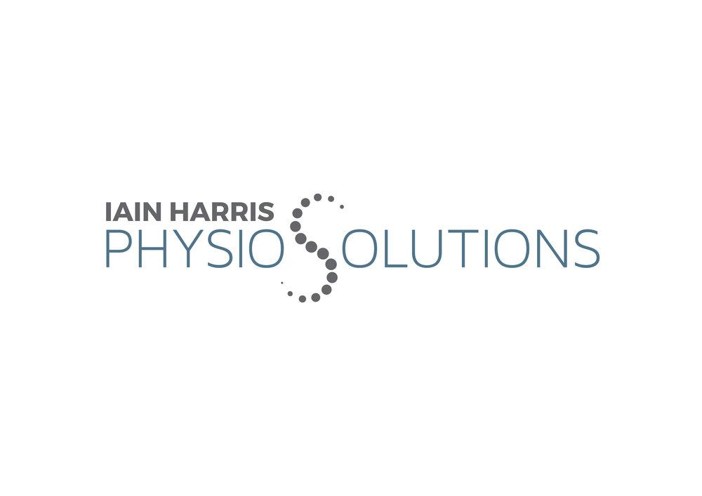 IainHarris-logo-master_Main Logo.jpg