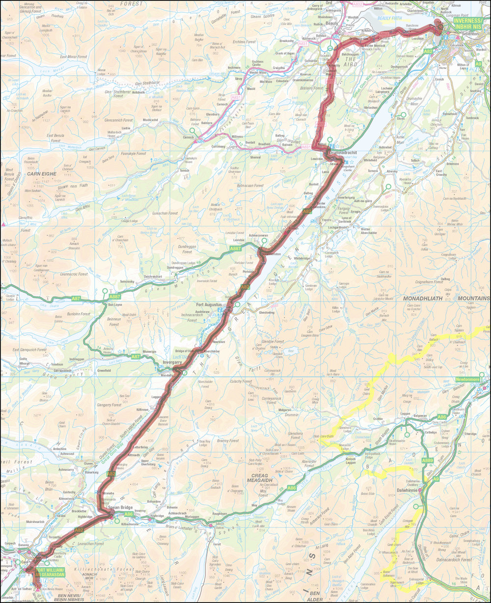 01_Moray Firth to Glen Nevis_Cycle.jpg