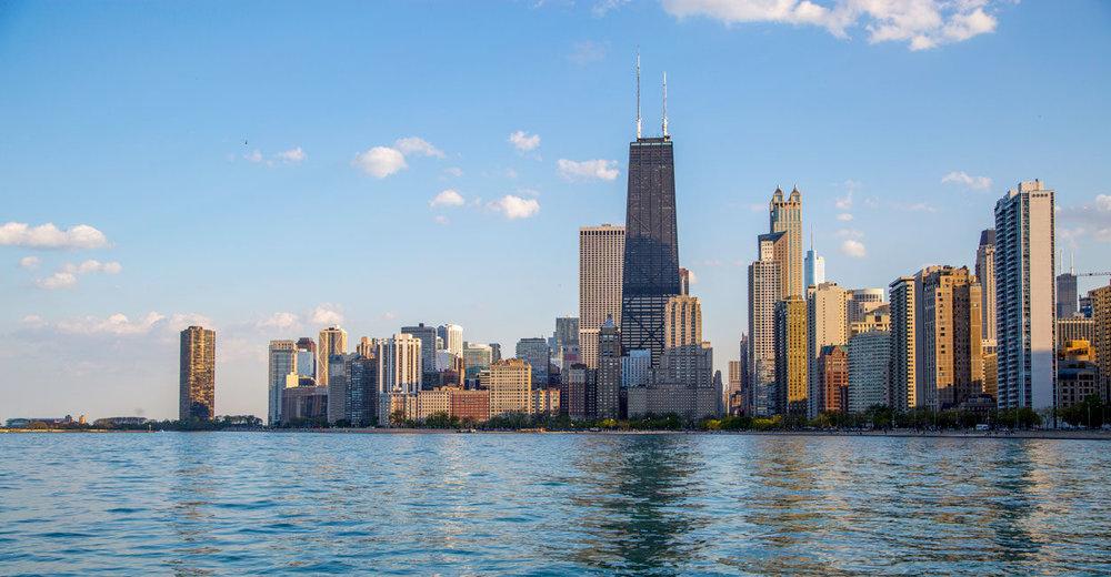 Chicago2-1250x650.jpg