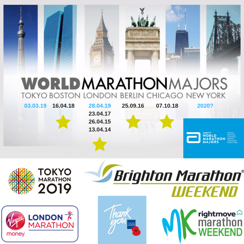 Marathons (2).png