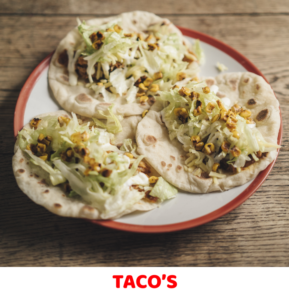 Taco Image (With Text).png