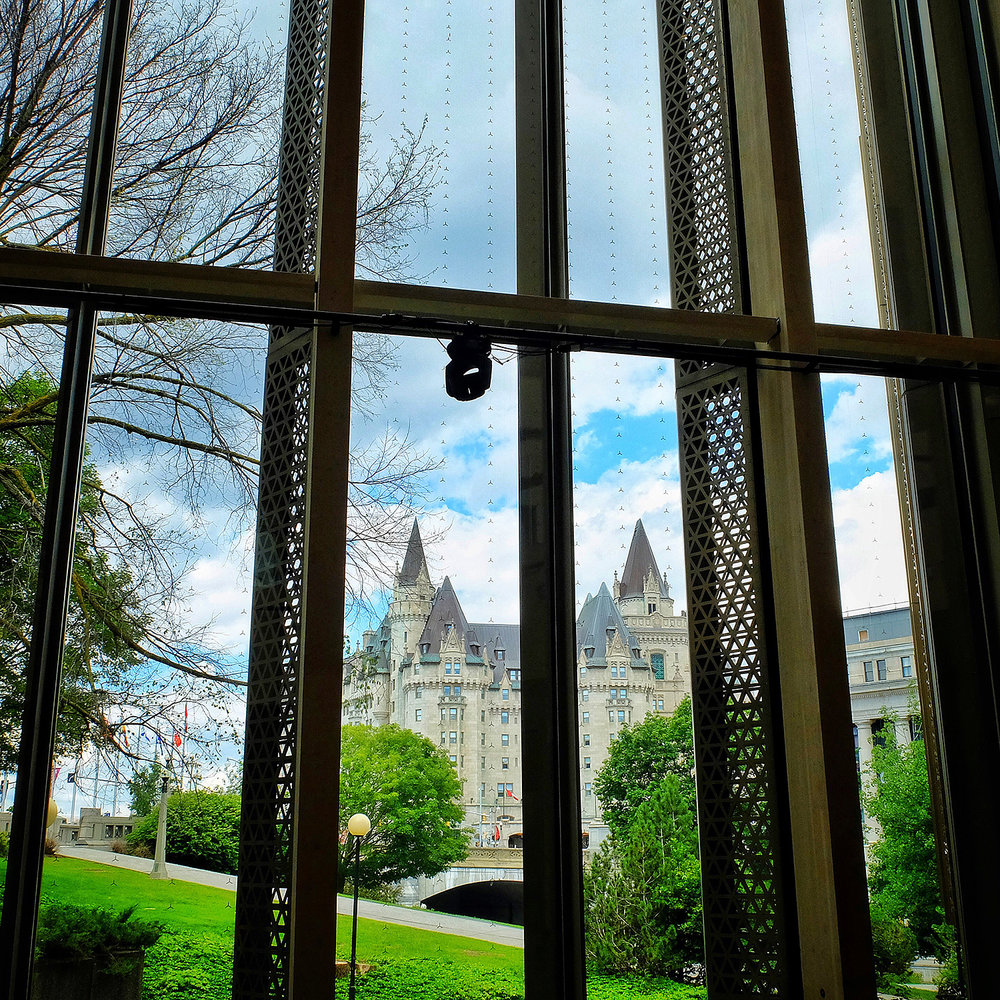 loveOttawa_NationalArtsCentreInteriorWindows_web.jpg