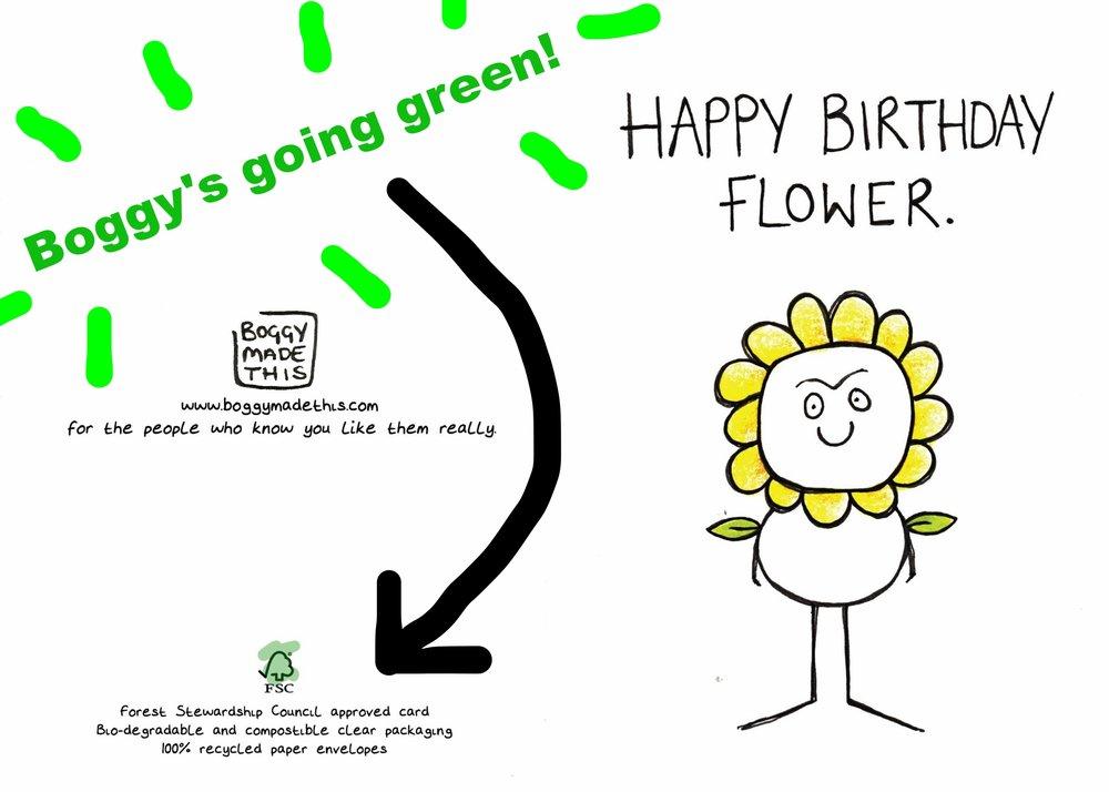 Happy-Birthday-Flower-Card-Bloggy.jpg