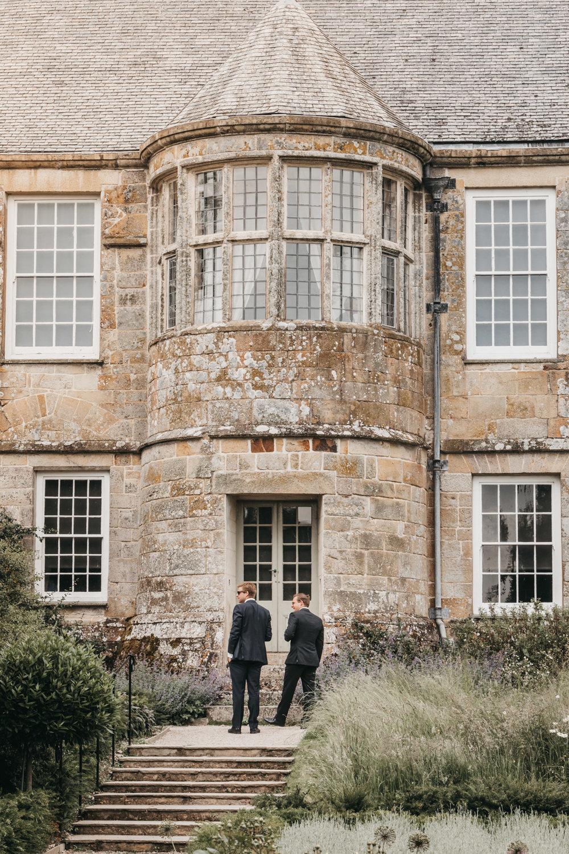 BenWigglesworth.com Cornwall Wedding Photographer-7.jpg