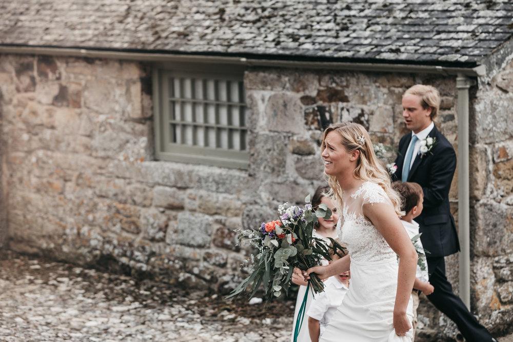 BenWigglesworth.com Cornwall Wedding Photographer-6.jpg