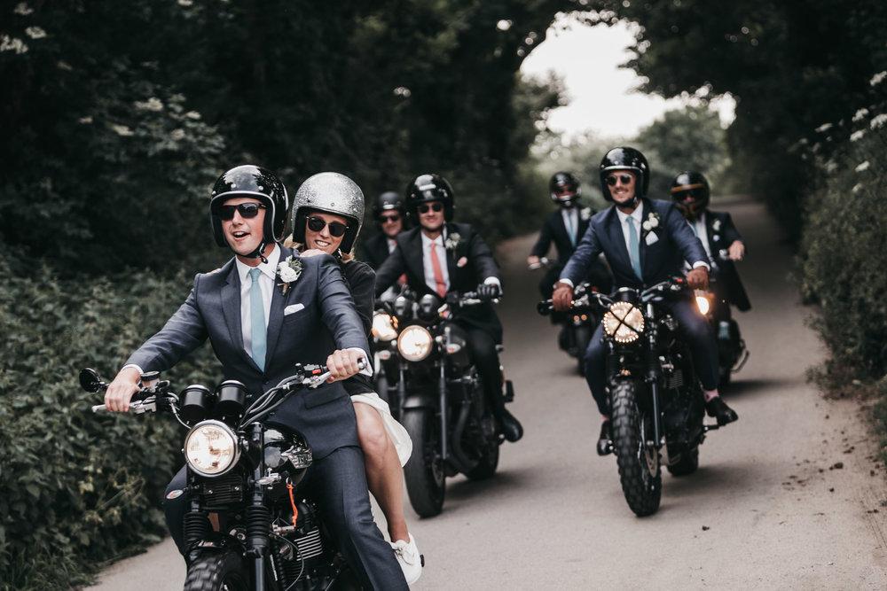 BenWigglesworth.com Cornwall Wedding Photographer-10.jpg