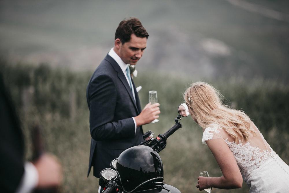 BenWigglesworth.com Cornwall Wedding Photographer-13.jpg