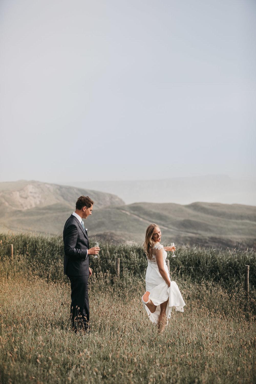 BenWigglesworth.com Cornwall Wedding Photographer-19.jpg