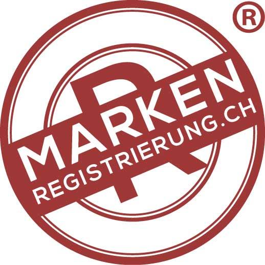 MARKENREGISTRIERUNG.CH