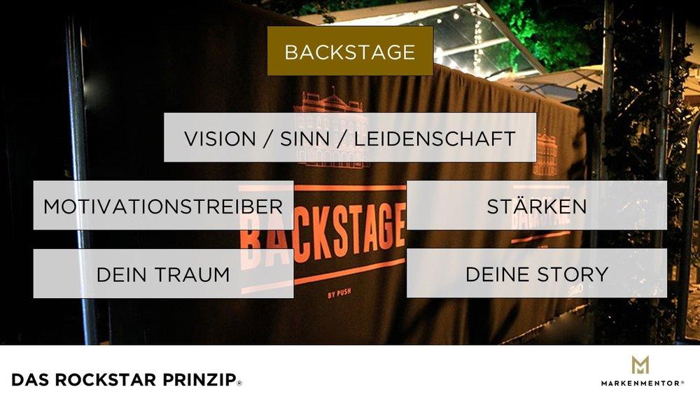 Rockstar Prinzip Backstage.jpg