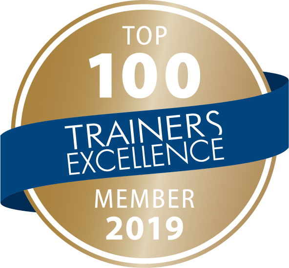 siegel_top100_trainers_exc_2019_rgb.png