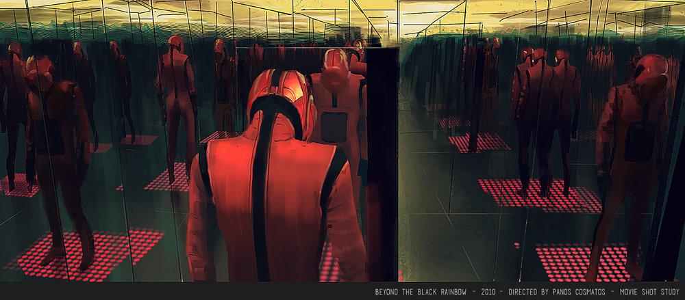 Movie Study_004.jpg