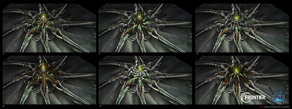Legacy_Thargoid_Weapons.jpg