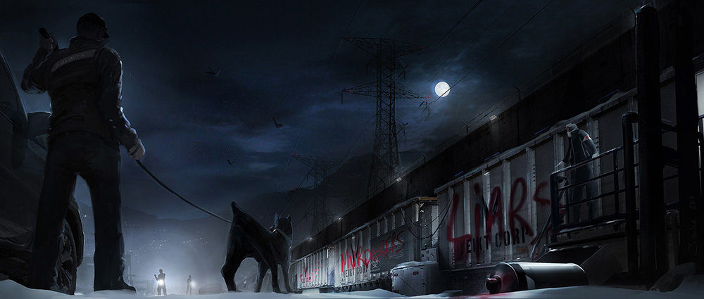 NightPatrol003.jpg