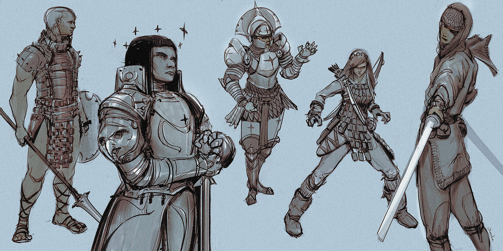 Armored Character_Sketches-EmilieRinna.jpg