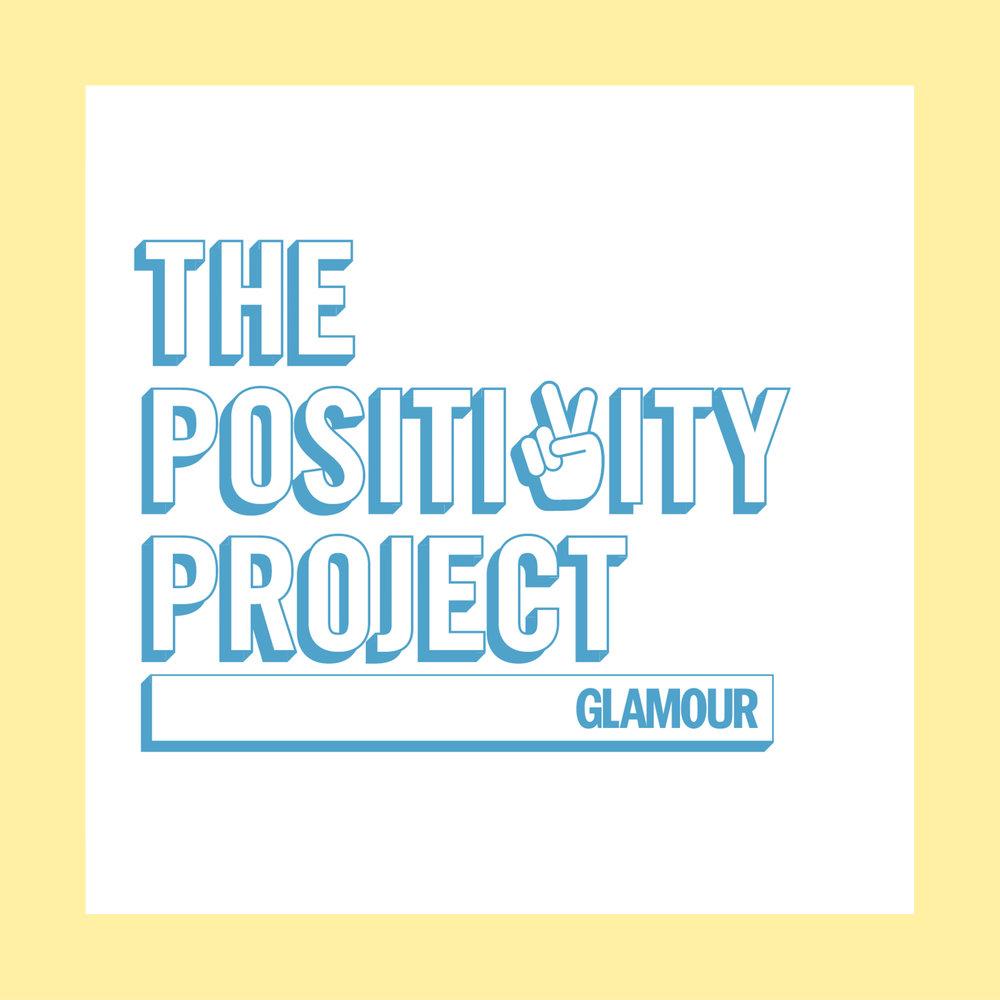daisy-dudley-positivity-project-3-v2.jpg