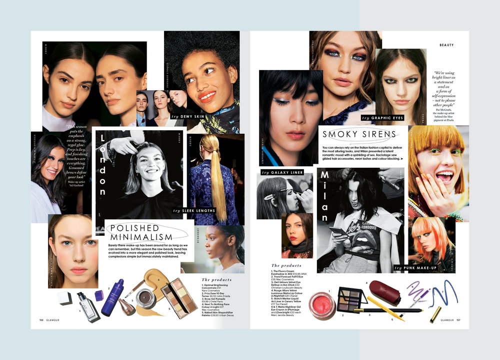 daisy-dudley-aw17-beauty-trend-guide-2.jpg
