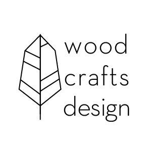 Wood Crafts And Design