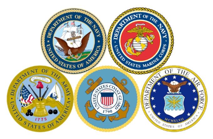 military discounts.jpeg