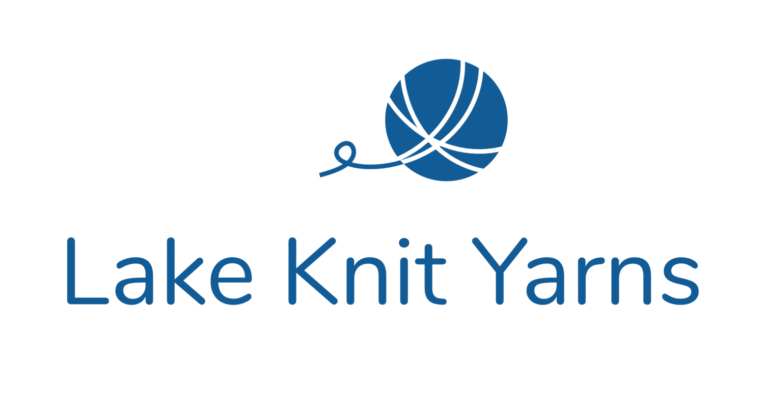 Lake Knit Yarns