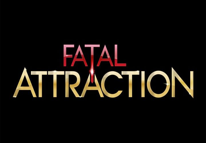 fatal-attraction-720x500.jpg
