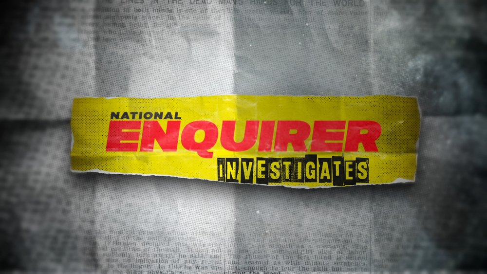 National-Enquirer-InvestigatesReelz.jpg