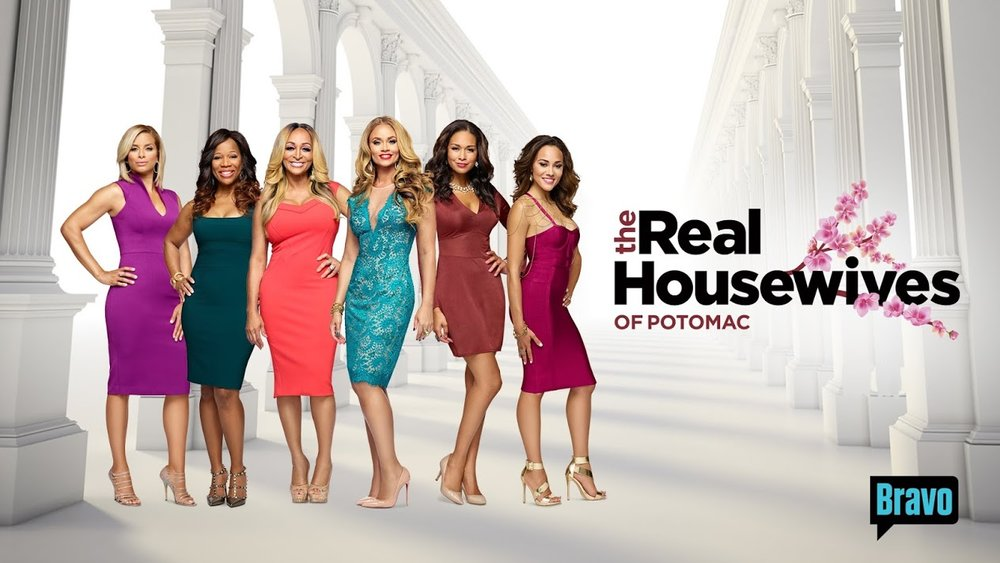 Real Housewives of Potomac.jpg