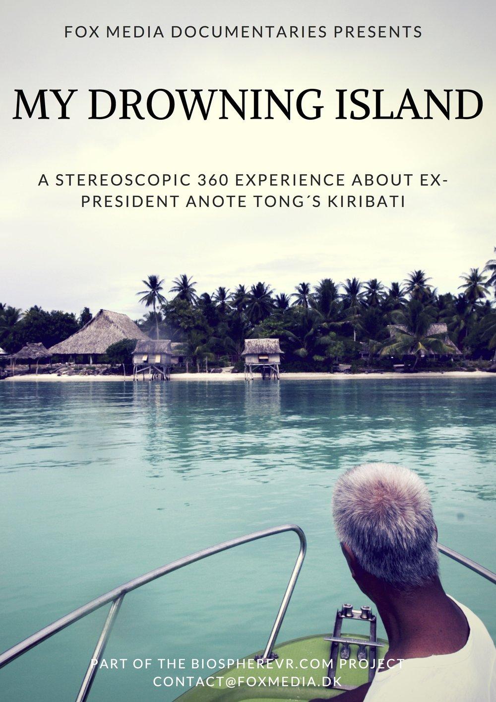 Anotes Island (2).jpg