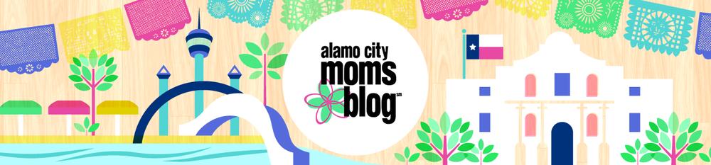 AlamoCity.png