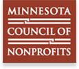 Disability Motivational Network is a member of the Minnesota Council of Nonprofits