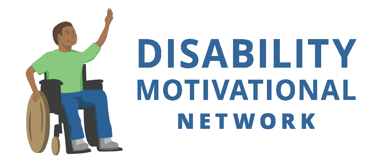 Disability Motivational Network